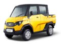 Eicher Polaris carves its niche with Multix