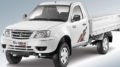 Tata Motors launches new Xenon Yodha range of pick-ups