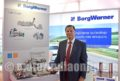 BorgWarner bullish about BS-VI readiness in India