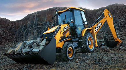 Construction equipment industry – Rising infrastructure spend to accelerate market growth