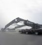 GirderMAX from Faymonville – A girder bridge for the global market