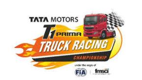 Tata Motors T1 Prima Truck Racing Championship Season 4 to be held on March 19, 2017