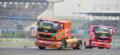 WABCO renews commitment as technology partner at T1 Prima Truck Racing Championship Season 4