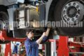 Indian auto aftermarket – Challenges ahead, opportunities inherent