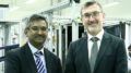 BorgWarner localizes Visctronic Fan Drives in India