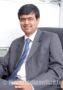 Kumar Prabhas takes over as Hinduja Technologies CEO