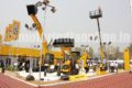JCB India remains committed to N-East region infrastructure development
