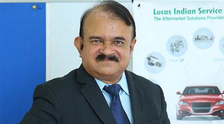 Lucas Indian Service – Adapting, Evolving, Transforming