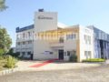 MAN Trucks India expands network with new Pune dealership
