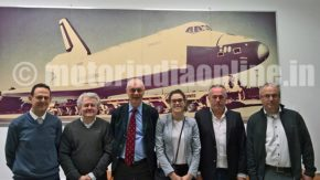 Faymonville Group acquires Industrie COMETTO S.p.A.