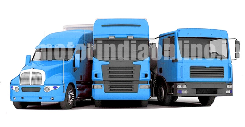 Commercial Vehicle Finance Mahindra Mahindra Financial Services