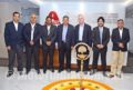 Axalta opens new India headquarters to support growth