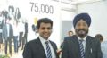 MAHLE Service Solutions rolled out in Indian market