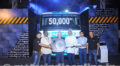 BharatBenz delivers 50,000th truck within five years of launch