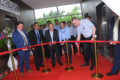 IAC global expansion continues with opening of new India Engineering Centre
