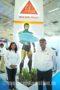 Sika India's impressive range of automotive aftermarket solutions
