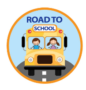 Ashok Leyland extends 'Road to School' project for 45 Schools in Namakkal District