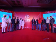 HOV Auto Limited – Redefining Heavy-Duty Vehicle Components with in-house Innovation and Technology