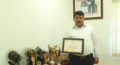 KCC asserts JK Tyre radials as the best in the market