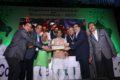 MAN Trucks' Pithampur facility receives Environment Award