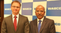 WABCO bets big on PAN range of air disc brakes for Indian market
