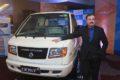 Ashok Leyland launches 'DOST+' further strengthening LCV segment