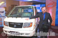 Ashok Leyland expands LCV portfolio with DOST+