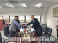 Hindustan Composites joins hands with TBK Co. of Japan
