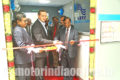 Ster underlines commitment to Indian market with new plant in Chennai