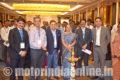 ACMA meet discusses road ahead towards BS-VI norms