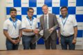 Pricol signs JV with Zorg Industries for Parking Assistance Systems