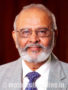 All-time veteran Dr. Abhay Firodia takes over as President of SIAM