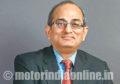 Innovation is the only way forward, says CII (TN) Chairman
