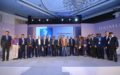 DICV Supplier Awards 2017 - group shot