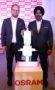 OSRAM unveils high performance 'RALLYE' range for Indian market
