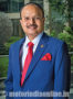 Shashi Shanker takes over as CMD of ONGC