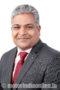 Schenker India names Paul George as Director (Sales)