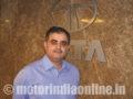 Srei to finance Tata Motors CVs: Agreement signed