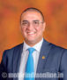 UPS appoints Rachid Fergati as MD for Indian sub-continent