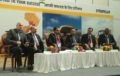 Caterpillar launches new products to expand market presence in India