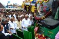 Tata Motors delivers 50 buses to BMTC