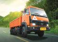 Tata Motors announces strong domestic sales in November 2017