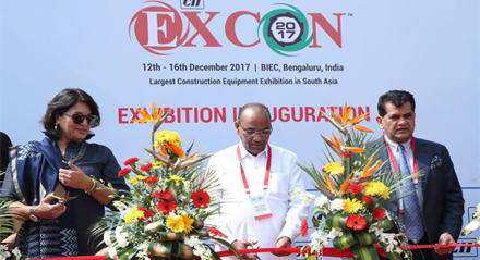 Government to spend Rs.7-8 lakh crore on infrastructure development: Anant Geete