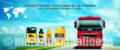 S-CCI Golden Cruiser India, enhancing 'fluid' health of automobiles