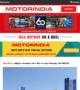 Tata Motors Special Newsletter