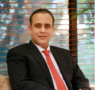 Escorts appoints Nikhil Nanda as Chairman and Managing Director