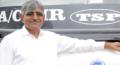Shree Damodar Coach Crafts – A synonym of quality