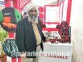 Mr. Rajbir Singh, Managing Director, API