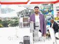 Mr. Bhavesh Limbasiya, Managing Director, Esteem Auto Pvt. Ltd.