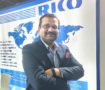 Mr. Abhishek Kulshrestha, Vice President - Corporate Materials & Aftermarket Business, Rico Auto Industries Ltd